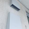Вентиляционные системы, дизайн, монтаж
