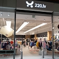 Online shop 220.lv