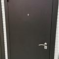 Durvis dzīvokļiem