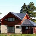 Celtniecības, būvniecības un remonta darbi