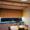 Virtuves dizaina izstrāde