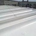Hidroizolācijas materiāli, aizsargklājumi, LDE Lining attirisanas iekārtas
