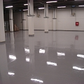Floor coverings, LDE Lining Floor-01