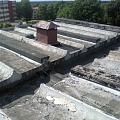 Renovacija pirms LDE Lining 1