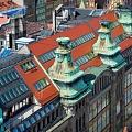 Jumta logu izgatavošana