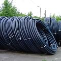 Elektrovadošas caurules kalnrūpniecībai, caurules kalnrūpniecībai