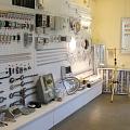 Elektromateriālu veikals