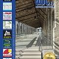 Construction catalog for professionals. ABC.lv 2021