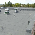 Roofs, flat roofs, roofer works, roof repair, roof decking, Remlat LTD