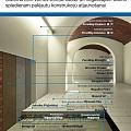 Basement restoration, protective coatings