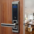 Elektroniskas atslēgas