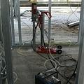 Celtniecības un demontāžas darbi