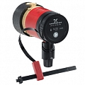 Grundfos COMFORT pumps for local hot water systems