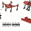 Instrument, equipment and spare parts trade, wholesale