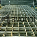 Armature, reinforcement mesh