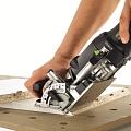 Kokapstrādes, metālapstrādes, būvniecības piederumi