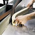 Kokapstrādes, metālapstrādes, būvniecības un servisu piederumu tirdzniecība
