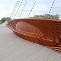Реконструкция бульвара Я.Чакстес в Елгаве, проектирование мостов, проектирование улиц