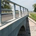 Мост через Шалтупе, проектирование мостов, проекты мостов