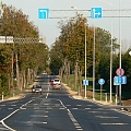 Autoceļa A2 rekonstrukcija Siguldā, autoceļu projektēšana, autoceļu rekonstrukcijas projekti