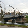 Tilta pār Gauju rekonstrukcija Valmierā, rekonstrukcija, rekonstrukcijas projekti