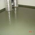 Poliuretāna sastāvs  betona grīdu nostiprināšanai