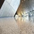 Mondeco bezšuvju epoksīda grīdas klājums