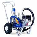 GRACO electric painting machine