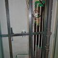 Heatmeter installation