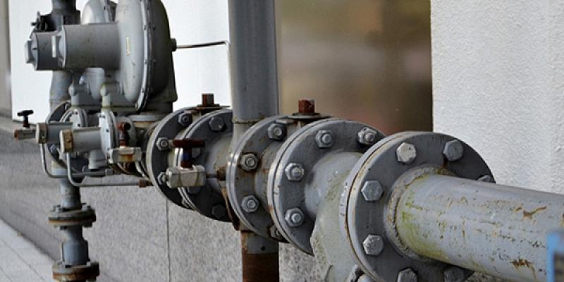 Ūdensapgādes un kanalizācijas tīklu projektēšana un montāža