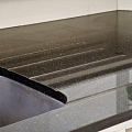 Marmora virtuves darba virsmas