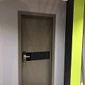 Ukraiņu durvis