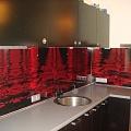 Deco кухня