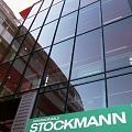 Фасад stockman