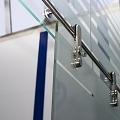 Stiklotas konstrukcijas