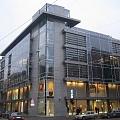 Офисное здание в Риге