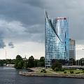 Swedbank Рига