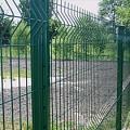 "The ""Kalndruvas bloks"" factory provides high quality materials"