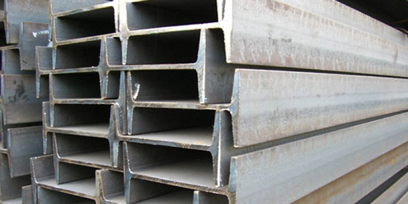 Ferrous metals, ferrous metal products