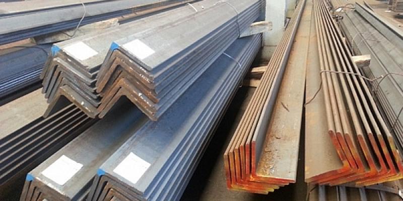 Non-ferrous metals, non-ferrous metal products, Lytagra AS, Maskavas street 451, Riga, Latvia