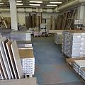 Grīdas segumi: parkets, lamināts, grīdas dēļi, koka grīdas, korķa grīdas, PARKETA SALA, Maskavas iela 250, www.parketasala.lv