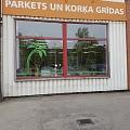 Parkets, parketa tirdzniecība,vairumtirdzniecība, PARKATA SALA , Maskavas 250, www.parketasala.lv