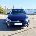 Car rent in Riga