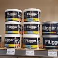 Flugger krāsas testa iepakojums l