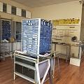 Mēbeļu furnitūra, mēbeļu furnitūra mēbeļu ražotājiem.Roja SIA , Maskavas 127a, www.rojalv.com