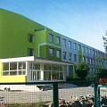 Rīgas speciāla pamatskola
