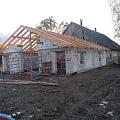 "Ltd. ""Kames"" .Constructionand repair works"