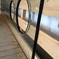 REPAIR AND MAINTENANCE OF WINDOWS AND DOORS