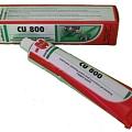 Wurth lubricating grease CU 800