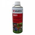 Wurth Multi oil